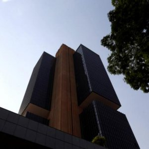 Brazil's Feb Growth Fastest in 7 Years