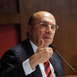 Brazil to Change Bankruptcy Law