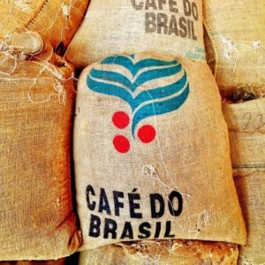 Brazil to Escape Recession