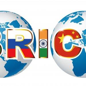 BRICS a Model of Cooperation for Int'l Community