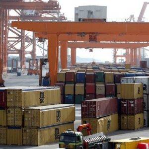 Bulgaria Sees Trade Surplus