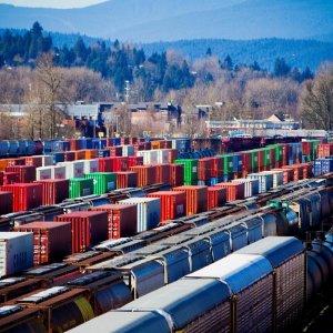 Canada Economy on Firm Ground