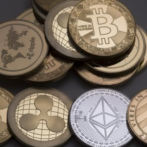 While cryptocurrencies may serve as a store of value, their use as a medium  of exchange has been limited.