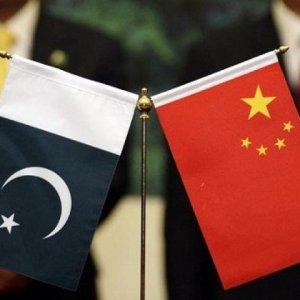 China Lends $1b to Pakistan