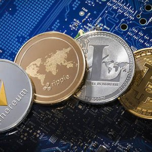 Crypto Scams on the Rise in UK