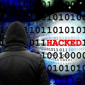 It is believed that some of the important characteristics of Bitcoin make attacks practical and potentially highly disruptive.