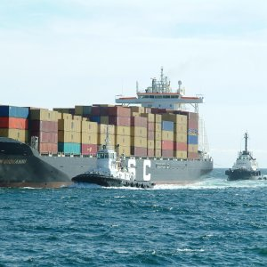 Cyprus Trade Deficit Increases by 58%