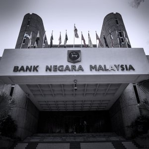 E-Payments Becoming a Norm in Malaysia