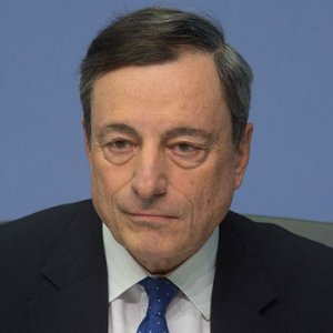 ECB to Maintain Monetary Policy