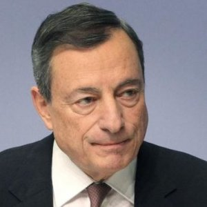 ECB May End Stimulus Program in Late 2018