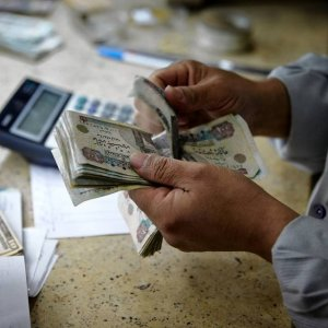 Egypt May Retain Key Rates