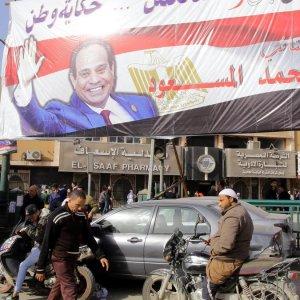 Egypt Reforms Begin to Bear Fruit