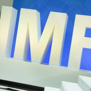 Egypt Expects 2nd IMF Tranche in June
