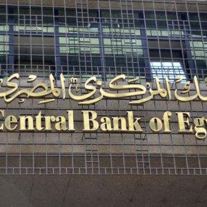 Egypt Foreign Reserves Near $35b
