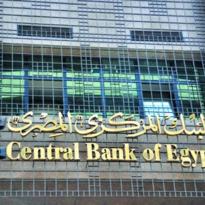 Egypt Forex Reserves at $36b