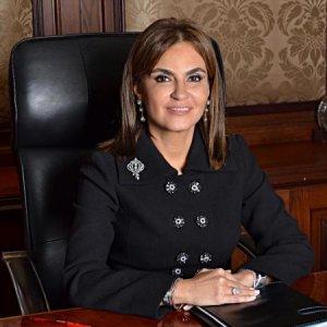Egypt FDI Rises