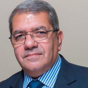 Egypt Raises $4b From Bond Issuance