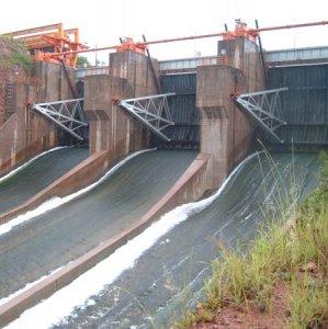 EU Grants Zambia $69m