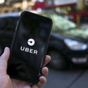 EU Seeks Protection for Uber-Style Jobs
