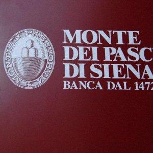 EU Bailing Out Troubled Italian Bank