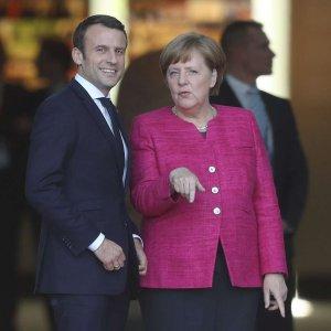 EU Extends Russia Sanctions by 6 Months