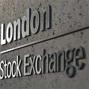 Europe Stocks Boosted by Banking Sector