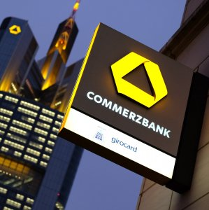 Europe's Banks Need Faster Recovery