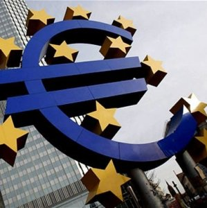Eurozone PMI Due Tuesday