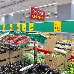 Fake Ramadan Discounts in Sharjah