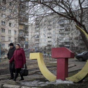 Fitch: Ukraine  GDP to Slow