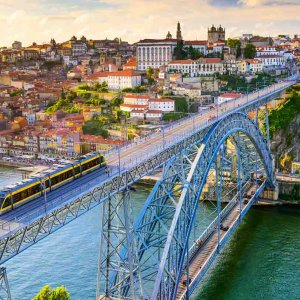 Portuguese GDP is expected to register an annual growth rate of 2.6% for 2017.