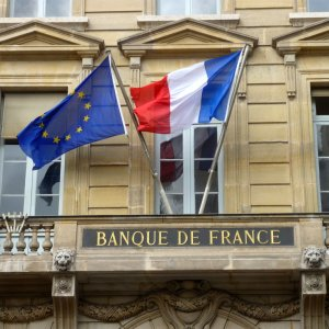 French Deficit Could Overshoot 3% of GDP