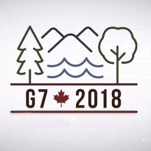 G7 Plans to Discuss Risks