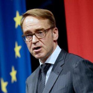 German Cabinet Warned of Economic Risks