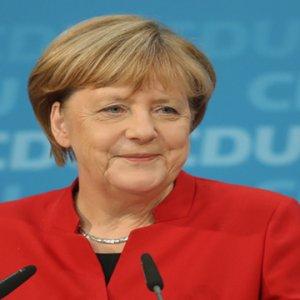 German Strength Masks Rising Inequality