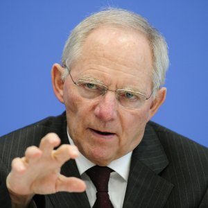 Germany Unmoved by US Corporate Tax Plans