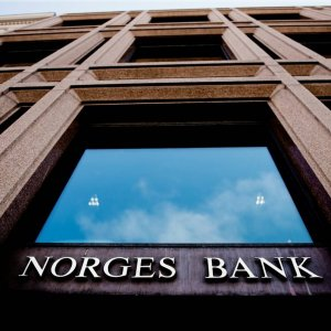 Global Sovereign Fund Assets Rise to $7.4t