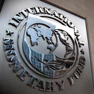 Global Economy at Crossroads