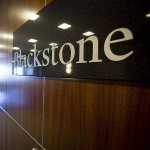 Blackstone Group LP and Bain Capital Credit LP  made their first investments in recent months.