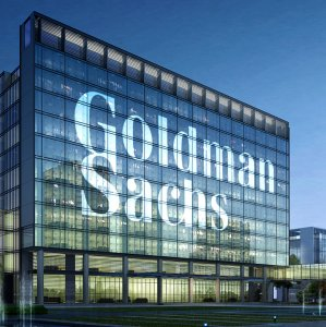 Goldman Offers Buyback, Dividend Details