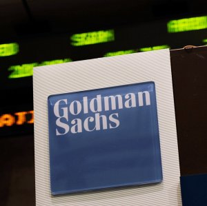Goldman says the product will enable clients to trade in a fair, multilateral and transparent environment.