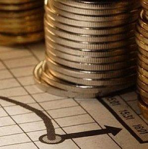 Greece's 'Shadow Economy' Ranks First Worldwide