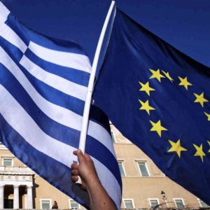 Greece is looking to European finance ministers again.