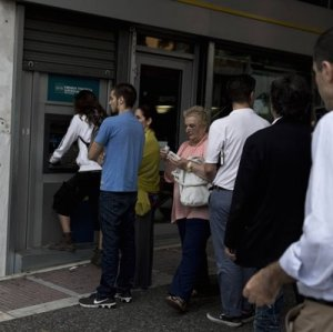 Citizens will be able to withdraw a total of €1,800 per month.