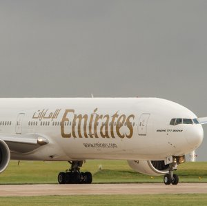 Gulf Airlines Rein Ending