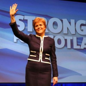 Hard Brexit to Cost Scots $17.5 Billion a Year