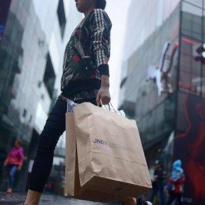 Hong Kong CPI Misses Forecast