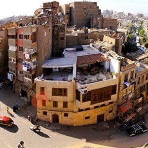 IMF Sees 'Good Progress' in Egypt