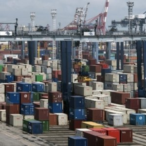 Indonesia's First Trade Deficit in 19 Months