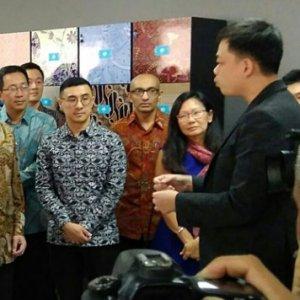 Indonesia, Vietnam Strengthen  Trade Ties